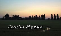 CASCINA MARZANA