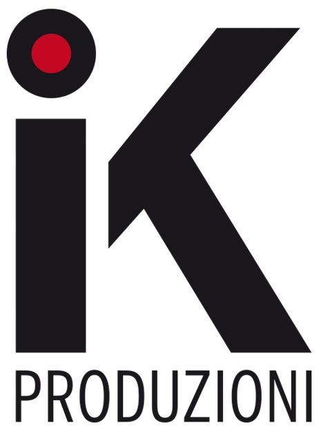 iK Produzioni