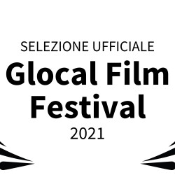 Slow News - Glocal Film Festival