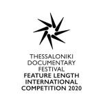 Slow News - Thessaloniki Documentary Festival 2020