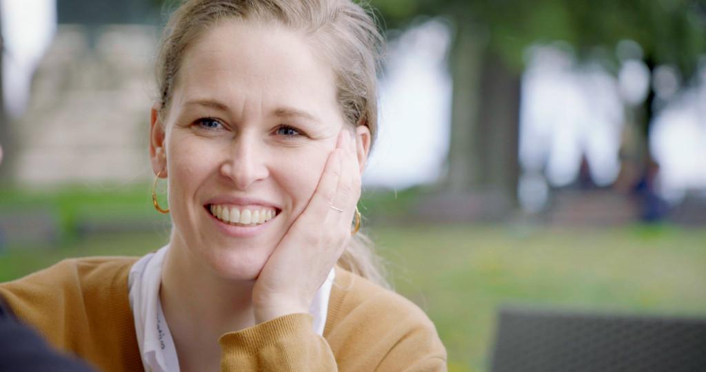 Slow News - Lea Korsgaard